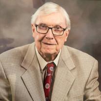 Herbert W. Ford Jr.