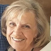 Janet L. Tipton