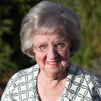 Arlene D. Saam