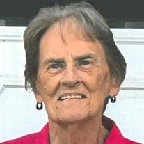 Noreen Lucille  Loper