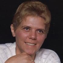 Eileen M. Keefe