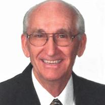 Jerrel Quintin Burner