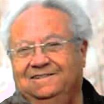 Lucio Torres