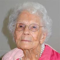 Jeanne M. Gochnauer