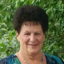 Sheila M. Neely
