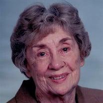 Peggy J. Ursch-Milford
