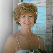 Phyllis L. Yunker