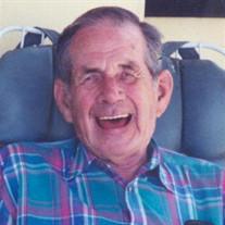 Curtis B. Howard Jr.