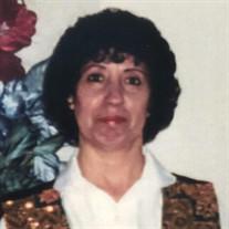 Juanita E. Sanchez