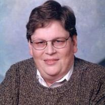 Scott Allan Toncre
