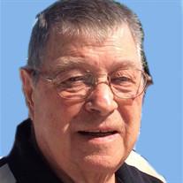 Thomas O. Milbrandt