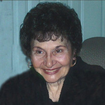 Ida Foresta