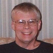 Carl F.  Ellingson