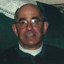 James F. Kellner
