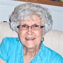 Wanda Johns
