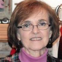 Sandra  L. Haenel