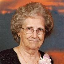 Jeanne Goodrich Richman