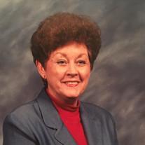 Thelma Fleming Huggins
