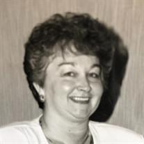 Diane K. Hovan