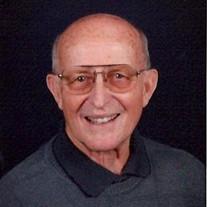 Russell Diehl Jr.