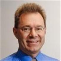 Patrick A. Frey