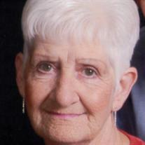Judy L. Bittel