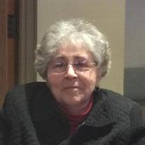 Josephine A. Darmetko