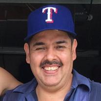 Jose Ibarra