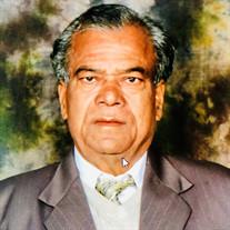 Parmjit Parmar
