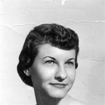 Janice  Faye  Dickerson