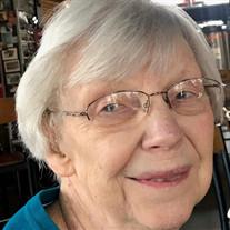 Gloria Jean  Bischoff