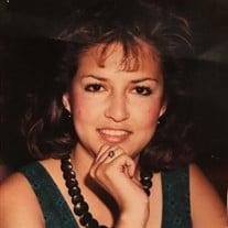 """Lorraine V. """"Lori"""" Luna"""