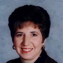 Susie B. Stavreff