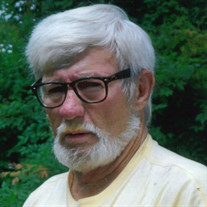Fredrick Joseph Swanson