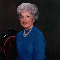 Donna Farner