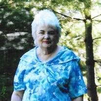 Susette Lynn Dotson