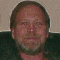 Rik B. Hoven