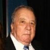Carlos D Arriola