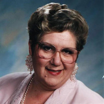 Barbara Wuest