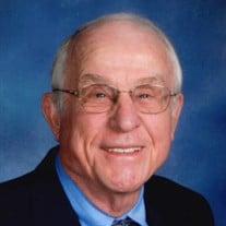 Julian D'Amico, Jr
