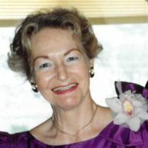 Ann  Tuohey  Vandever