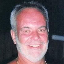 Bruce T. Simpkins