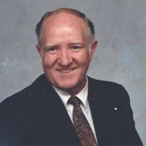 Douglas  Nelson Pearce