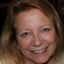 Margaret Ellen Perez