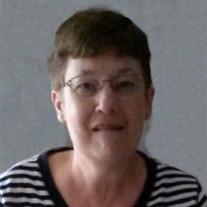 Rhonda Kay Besecker