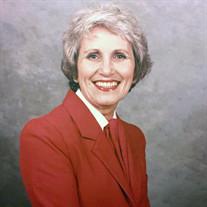 Mabel Duff  Messer