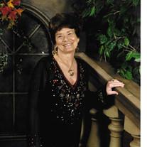 Patsy  Joyce Decker