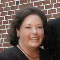 Kathy Ann Chronister