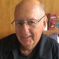 Robert J. Mielnik