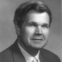Joe B.  Gaffney